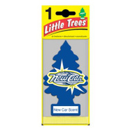 Car Freshner U1P-10189 New Car Air Freshener