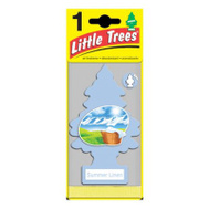 Car Freshner U1P-10574 Sum Linen Air Freshener