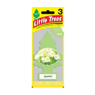 Car Freshner U3S-32033 Jasmin Air Freshener