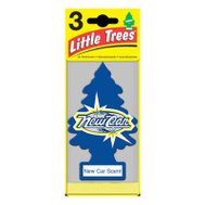 Car Freshner U3S-32089 New Car Air Freshener