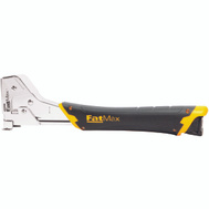 Stanley Tools PHT250C Heavy Duty Hammer Tacker