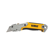 Stanley Tools DWHT10046 DeWalt Retractable Utility Knife