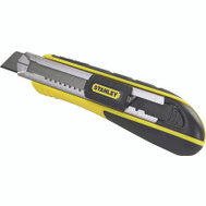 Stanley Tools 10-481 FatMax Snap Off Knife