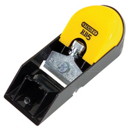Stanley Tools 12-105 Plane Bld Block Rplbl 2X6in