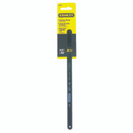 Stanley Tools 15-902A 10 Inch 32 Tooth High Carbon Steel Hacksaw Blade