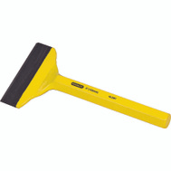 Stanley Tools FMHT16572 3 Inch By 8.1/2 Inch Brick Set