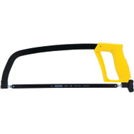 Stanley Tools STHT20138 Solid Frame High Tension 12 Inch Hacksaw