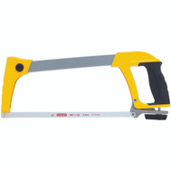 Stanley Tools STHT20140 Hacksaw High Tension 12 Inch