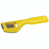 Stanley Tools 21-115 7 1/4 Inch Surform Shaver Tool