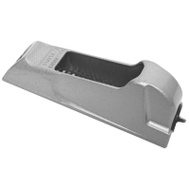 Stanley Tools 21-399 5-1/2 Inch Surform Pocket Plane