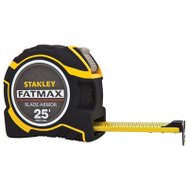 Stanley Tools FMHT33338 Tape Measure Autolock 25Ft