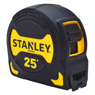 Stanley Tools STHT33596LW Tape Measure 25Ft Premium