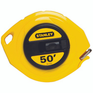 Stanley Tools 34-103 3/8 Inch By 50 Foot Longtape