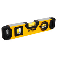 DeWalt DWHT43003 Level Extruded Aluminum 9In