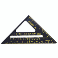 Stanley Tools 46-071 10 1/4 Inch Quick Square