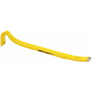 Stanley Tools 55-101 FatMax Wrecking Bar 14 Inch Fat Max