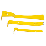 DeWalt STHT55135 Bar Pry Light Duty 3Pc