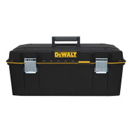 Stanley Tools DWST28001 Dwlt Water Seal Tool Box
