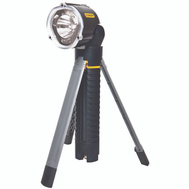 Stanley Tools 95-112B Maxlife Flashlight Led Tripod 3-6Or9aa