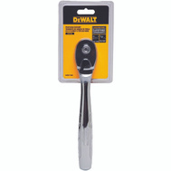 Stanley Tools DWMT71805 DeWalt Ratchet 1/2In Drive Pear Head