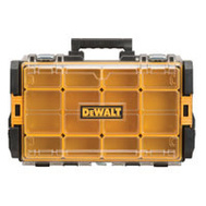 Stanley Tools DWST08202 DeWalt Storage System Tough Dw100