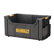 Stanley Tools DWST08205 DeWalt Tote Storage System Tough