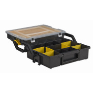 Stanley Tools STST14028 Multi Level Organizer