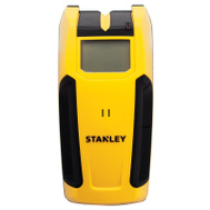Stanley Tools STHT77406 Snsr Stud S200 Hndhld
