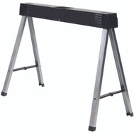Stanley Tools STST11151 Sawhorse Single Fold Up