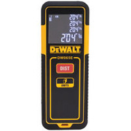 DeWalt DW065E Measurer Distance Laser
