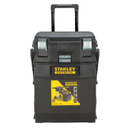 Stanley Tools 020800R FatMax Work Station Mobile