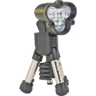 Stanley Tools 95-111 Maxlife Flashlight Led Mni Tripd 3Aaa
