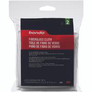 3M 499 Bondo Fiberglass Cloth 8 Square Foot
