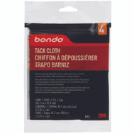 3M 813 Bondo Cloth Tack 18X36in