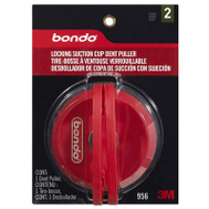 3M 956 Bondo Suction Cup Dent Puller