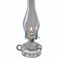 Lamplight Farms B110-HN1 Chamber The Oil Lamp
