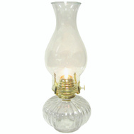 Lamplight Farms 330 Ellipse Ellipse Oil Lamp