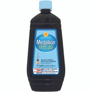 Lamplight Farms 60005 Medallion Lamp Oil Clear 32 Ounce
