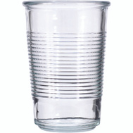 Anchor Hocking 10997 Glass 18 Ounce Sigma Cooler