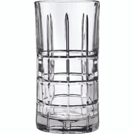 Anchor Hocking 68332L13 Glass 16 Ounce Manchester 4 Pack 4 Pack