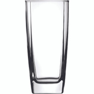 Anchor Hocking 80780L13 Glass 16 Ounce Clear Rio 4 Pack 4 Pack
