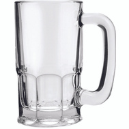 Anchor Hocking 93001 Pitcher Beer Wagon 20 Oz