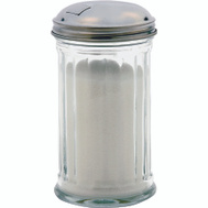 Anchor Hocking 97286 Norpro Glass Sugar Dispenser
