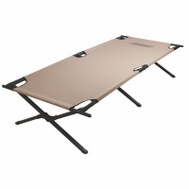 Coleman 2000020274 Trailheadii TWN GRY Cot