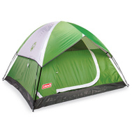 Coleman 2000000134 7 By 7 Foot 1Room Sundome Tent
