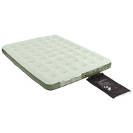 Coleman 2000029820 Queen Quickbed Airbed