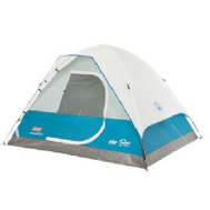 Coleman 2000018141 4Person Dome Tent