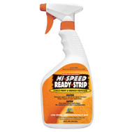 Sunnyside 68532 Ready Strip 32 Ounce Citrus Paint And Varnish Remover
