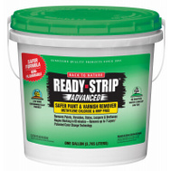 Sunnyside 658G1A Gal Ready Strip Remover