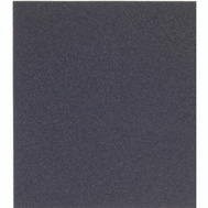 Norton 01309 Emery Cloth 9 X 11